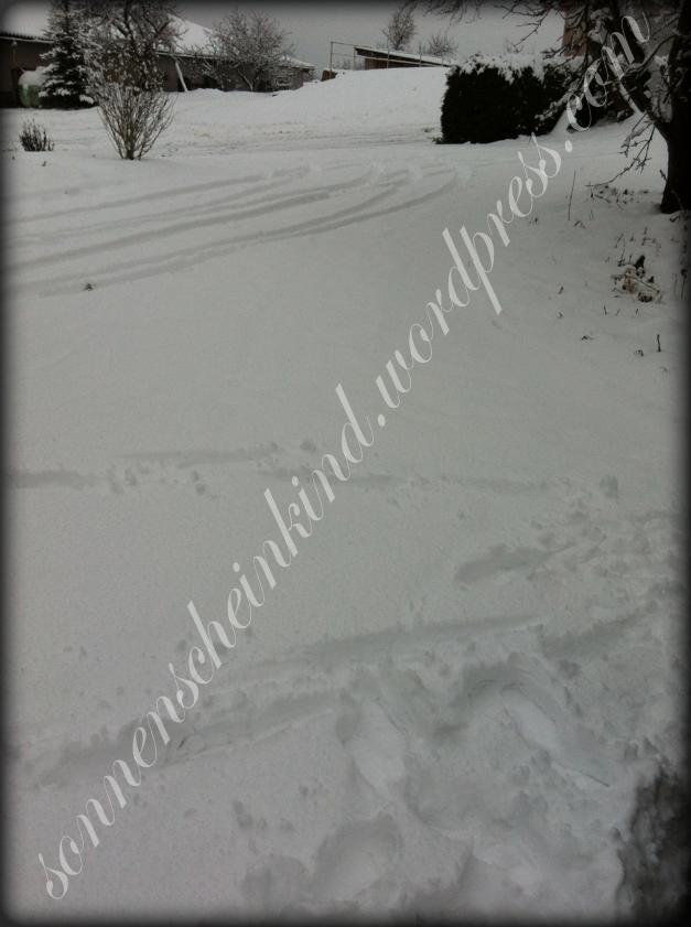Bildschirmfoto 2013-02-26 um 02.56.01