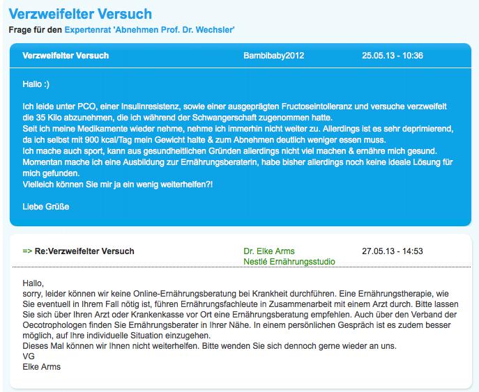 Bildschirmfoto 2013-06-03 um 01.08.42
