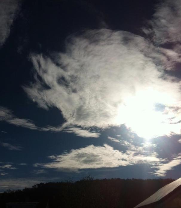Bildschirmfoto 2013-10-30 um 13.38.58